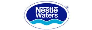"Company ""Nestle Waters"""